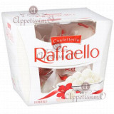 Цукерки Рафаелло 150 г (6)