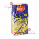 Чай чорний аром.100г Randy Шри-Ланка