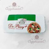 Сыр Моцарелла Польша для пиццы 1 кг