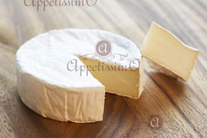 Сыр Бри Канторель 1кг Cantorel  Франция